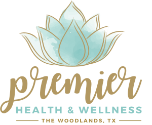 Premier Health & Wellness in The Woodlands, TX
