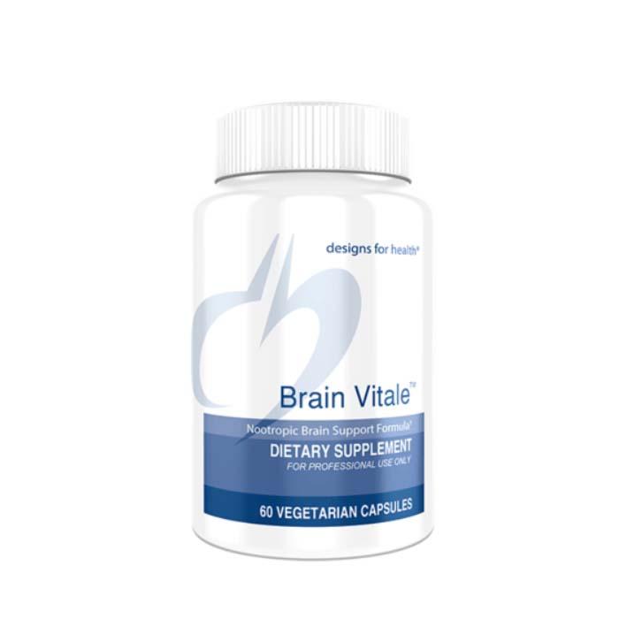 BrainVitale